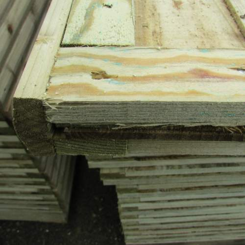 Waney18301830Green--Pressure-Treated-Waney-Lap-Fence-Panel-1.8-x-1.83m-7.JPG