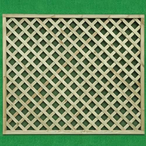 Trellis15001800Diagonal--Rectangle-Heavy-Duty-Trellis-Panel-Diamond-Lattice-1.5-x-1.8m.jpg