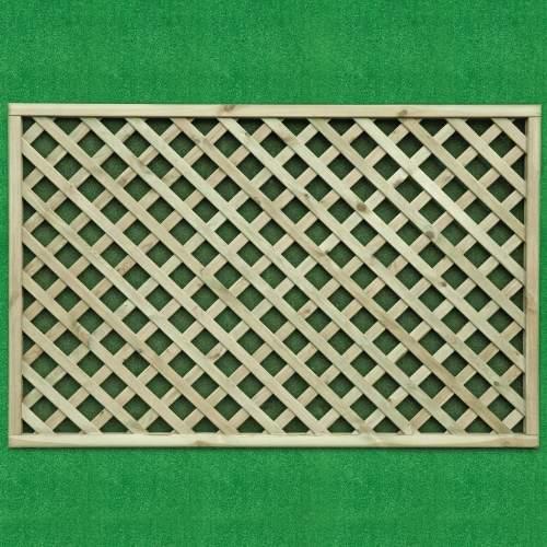 Trellis12001800Diagonal--Rectangle-Heavy-Duty-Trellis-Panel-Diamond-Lattice-1.2--x-1.8m.jpg