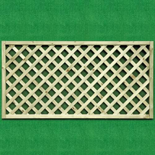 Trellis09001800Diagonal--Rectangle-Heavy-Duty-Trellis-Panel-Diamond-Lattice-0.9-x-1.8m.jpg