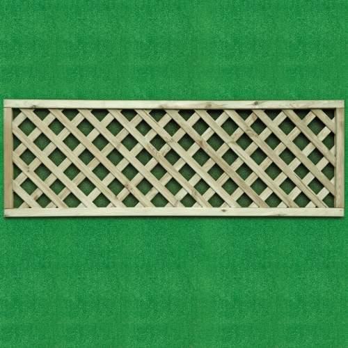 Trellis06001800Diagonal--Rectangle-Heavy-Duty-Trellis-Panel-Diamond-Lattice-0.6-x-1.8m.jpg
