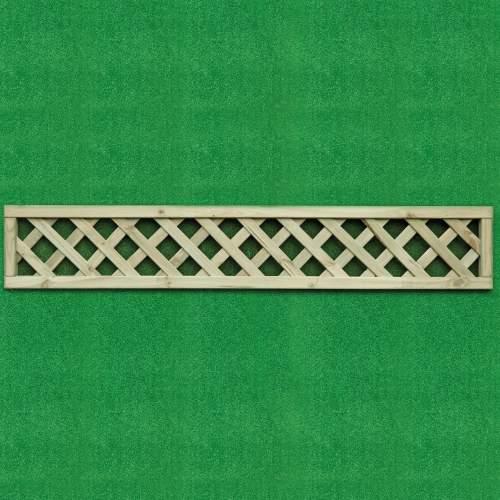 Trellis03001800Diagonal--Rectangle-Heavy-Duty-Trellis-Panel-Diamond-Lattice-0.3-x-1.8m.jpg