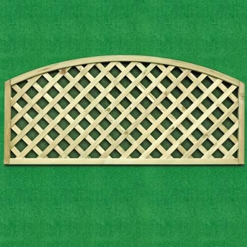 Trellis06001800ConvexDiagonal--Convex-Heavy-Duty-Treliis-Panel-Diamond-Lattice-0.6-x-1.8m.jpg