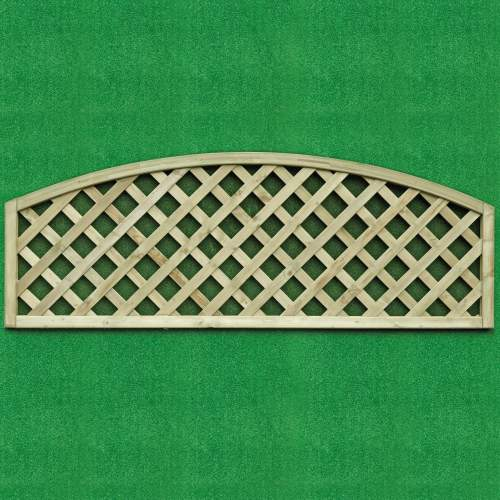 Trellis04501800ConvexDiagonal--Convex-Heavy-Duty-Treliis-Panel-Diamond-Lattice-0.45-x-1.8m.jpg