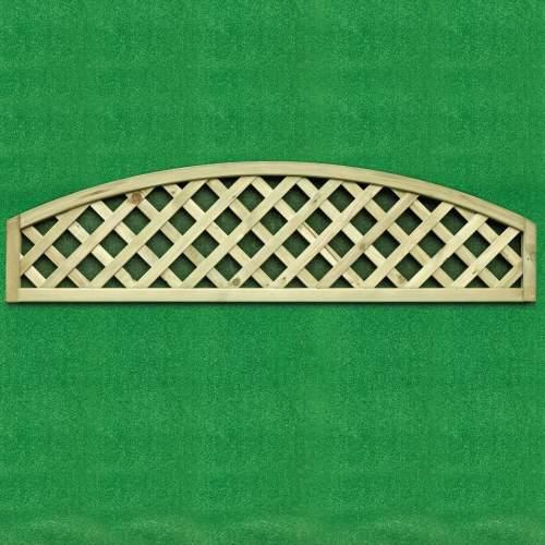 Trellis03001800ConvexDiagonal--Convex-Heavy-Duty-Treliis-Panel-Diamond-Lattice-0.3-x-1.8m.jpg