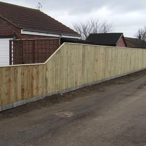 02212512002exGreen--Wooden-Fencing-Feather-Edge-Board-4.jpg