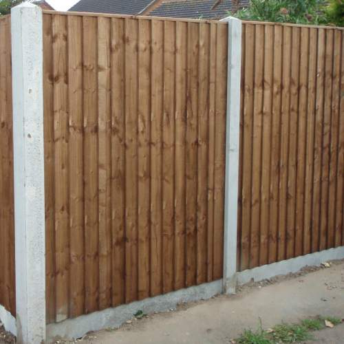 18001830FEBPanelBrown--Heavy-Duty-Fence-Panel-Feather-Edge-Boarded-4.jpg