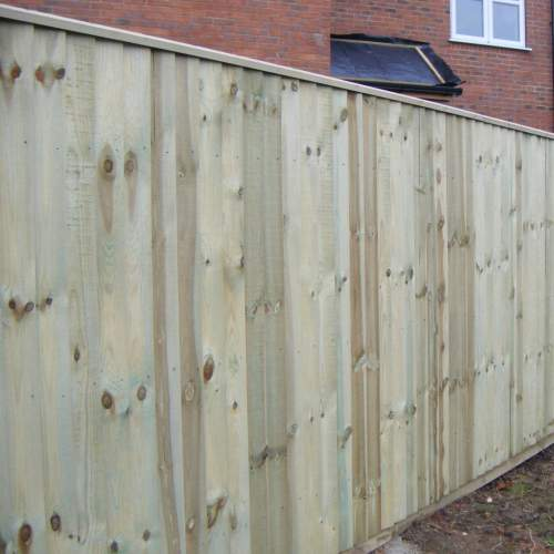 02212518002exGreen--Wooden-Fencing-Feather-Edge-Board-2.JPG