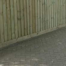 0221003600Green--Wooden-Fence-Gravel-Board-22-x-100-x-3600mm-2.jpg