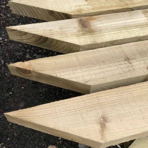 0380873000GreenScarf--Wooden-Scarf-Rails-1.jpg