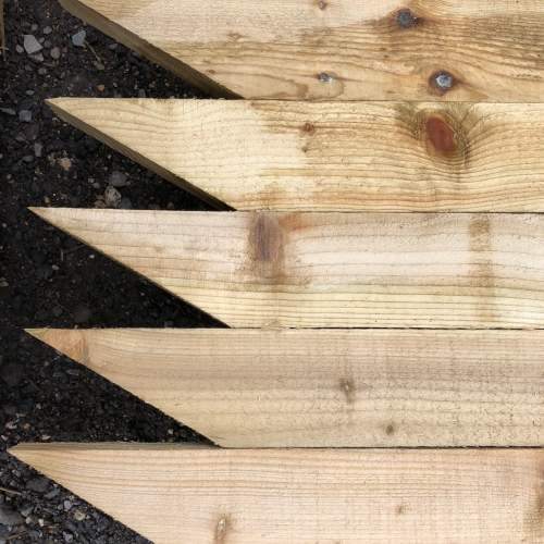 0380873000GreenScarf--Wooden-Scarf-Rails-2.jpg