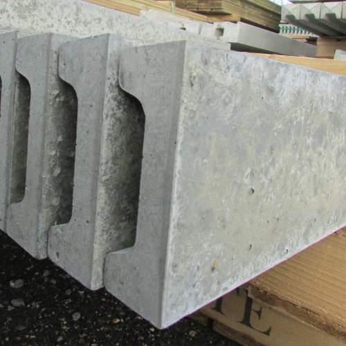 0501501830ConcreteSmooth--Concrete-Gravel-Board-Smooth-3.JPG