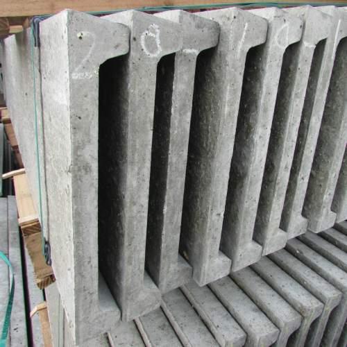 0503001830ConcreteSmooth--Concrete-Gravel-Board-Smooth-4.JPG