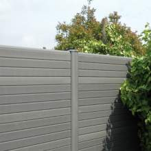 EcoBoard1830Graphite--Eco-Fencing-Board-6-Graphite-1.jpg