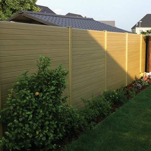 EcoBoard1830Natural--Eco-Fencing-Board-6-Natural-1.jpg