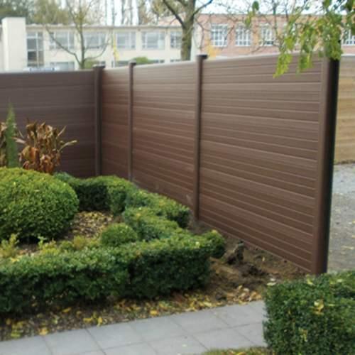 EcoBoard1830Walnut--Eco-Fencing-Board-6-Walnut-1.jpg