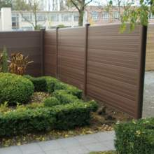 EcoBoard1830Walnut--Eco-Fencing-Board-6-Walnut-1.jpg