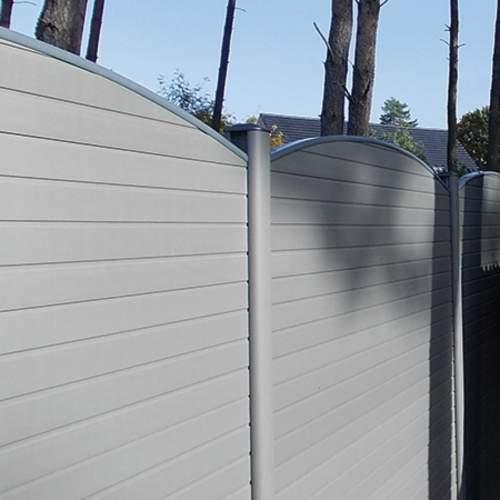 EcoPost1830Graphite--Eco-Fencing-Post-6-Graphite-1.jpg