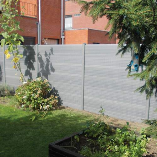 EcoPost2440Graphite--Eco-Fencing-Post-8'-Graphite-1.jpg