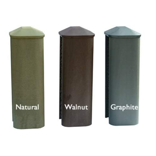 EcoPost1830Graphite--Eco-Fencing-Post-6-Graphite-2.jpg