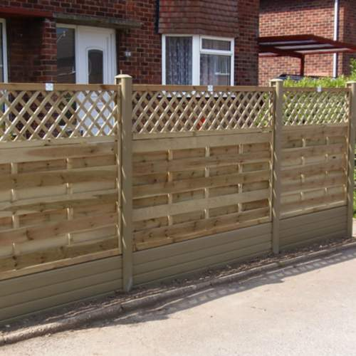 EcoPost1830Natural--Eco-Fencing-Post-6-Natural-1.jpg