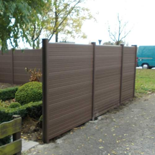 EcoPost1830Walnut--Eco-Fencing-Post-6-Walnut-1.jpg