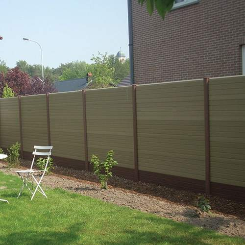 EcoPost2440Walnut--Eco-Fencing-Post-8'-Walnut-1.jpg