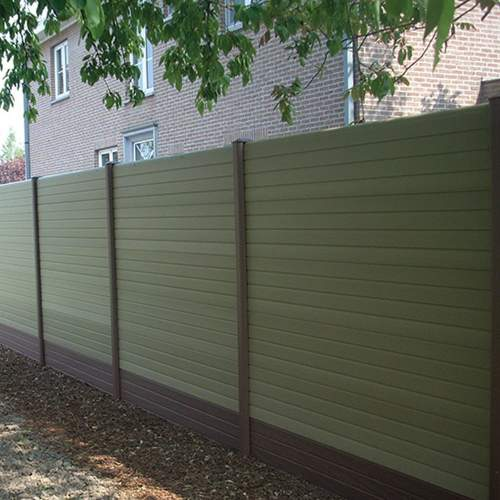 EcoPost2745Walnut--Eco-Fencing-Post-9'-Walnut-1.jpg
