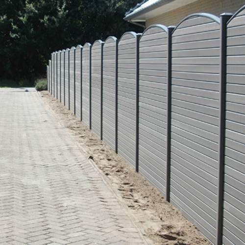 EcoBoardConvex1830Graphite--Eco-Fencing-Curved-Panel-Tops-6-Convex-Graphite-1.jpg