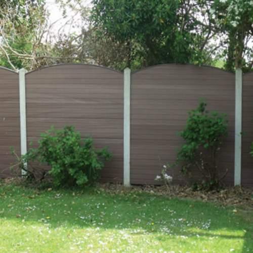 EcoBoardConvex1830Walnut--Eco-Fencing-Curved-Panel-Tops-6-Convex-Walnut-1.jpg