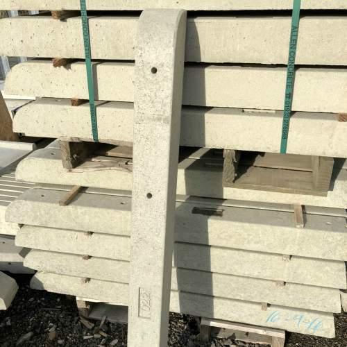 1001001215ConcreteRepairSpur--Concrete-Repair-Spur-1.jpg