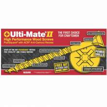 Screw-Ulti-Mate-100-5.0-100--Ulti-Mate-II-High-Performance-Wood-Screw-Countersunk-pozi-square--Complete-with-FREE-BIT-1.jpg