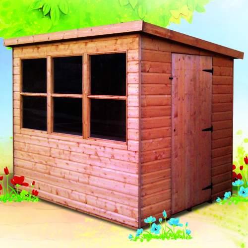 ShedAlbanyMiddleton0604--Middleton-TG-Potting-Shed.jpg