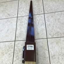 Metpost0750750600Spike--Metpost-Spike-1.jpg