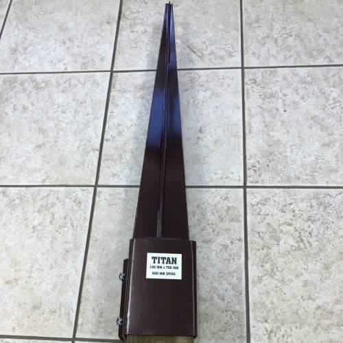 Metpost1001000750Spike--Metpost-Spike-1.jpg