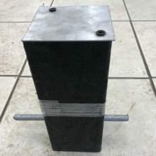 MetpostDriving100100Tool--Metpost-Heavy-Duty-Driving-Tool-1.jpg