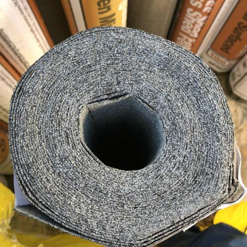 FeltShedRoll--Shed-Roof-Felt-10-metres-x-1-metre-fibreglass-2.jpg