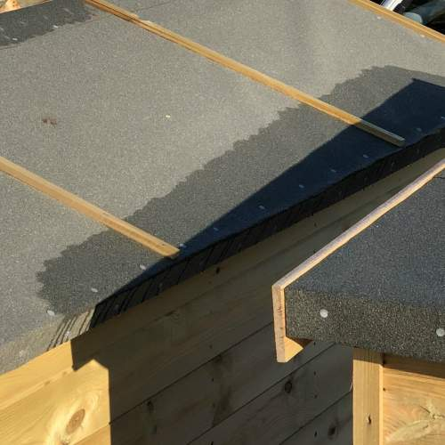 FeltShedRoll--Shed-Roof-Felt-10-metres-x-1-metre-fibreglass-3.jpg