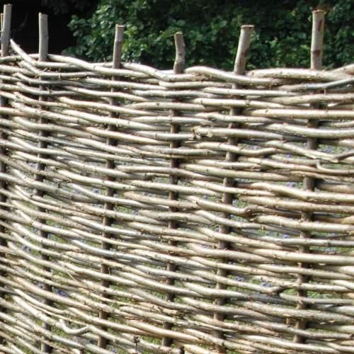 18001800HazelHurdle--Traditional-Hazel-Hurdle-Fencing-1.8-x-1.8m-9.jpg