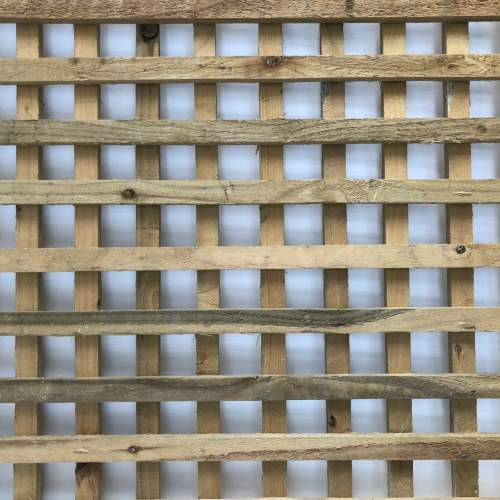 TrellisSmallHole18301830Green-timber-trellis-heavy-duty-small-hole-pressure-treated-2.jpg