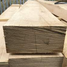 1002002400Oak--Wooden-Sleeper-New-Hardwood-2.jpg