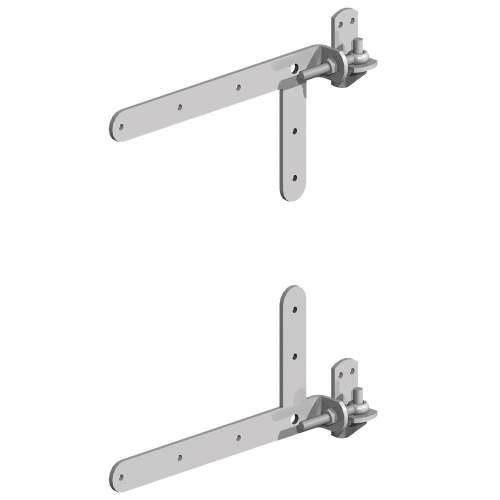 IW-Braced-Band-Adjustable--Braced-Band-Adjustable-Gate-Hinge-Set.jpg
