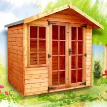 SummerhouseAlbanyClipston0705--Clipston-Compact-Apex-Summerhouse.jpg
