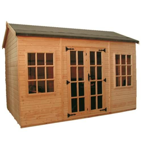 SummerhouseAlbanyCarlton1208--Carlton-Pavilion-Summerhouse-Albany-3.6-x-2.4-(12x8)-Dipped-No-Verandah.jpg