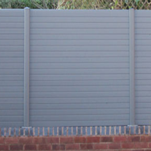 EcoBoard1830Graphite--Eco-Fencing-Board-Graphite-6-2.png