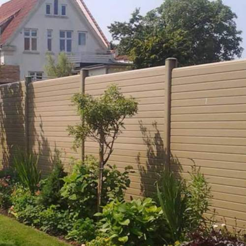 EcoBoard1830Natural--Eco-Fencing-Board-Natural-6-2.jpg