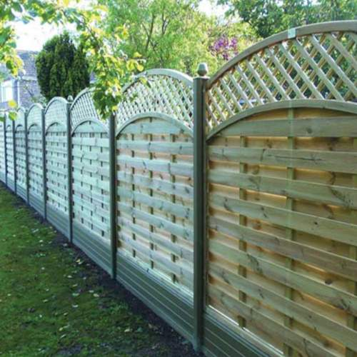 EcoBoard1830Natural--Eco-Fencing-Board-Natural-6-3.jpg