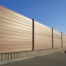 EcoBoard1830Walnut--Eco-Fencing-Board-Walnut-6-3.png