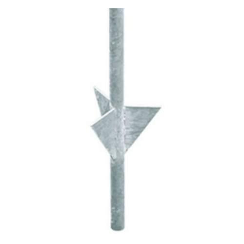EcoBoltdown--Eco-Fencing-Supaspike-Galvanised-1.jpg
