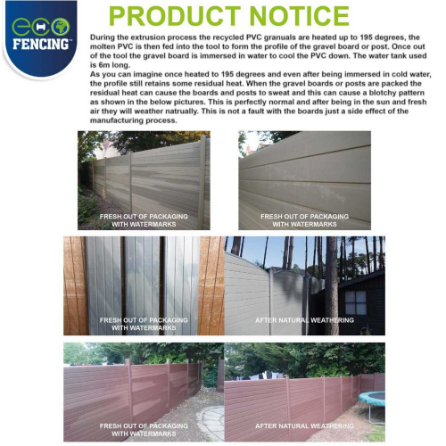EcoProductNotice.png